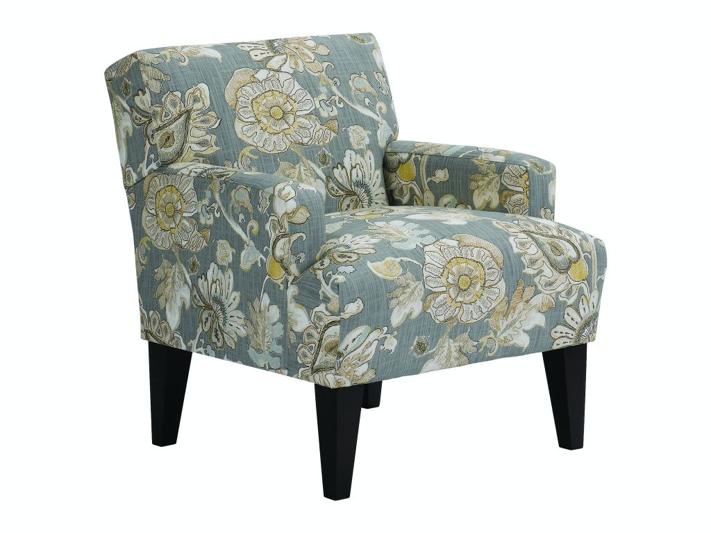 Best Chairs Ferdinand In Best Home Furnishings Living Room Club Chair 2110 Best