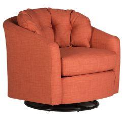 Besthf Com Chairs Tullsta Chair Cover Singapore Sanya Swivel
