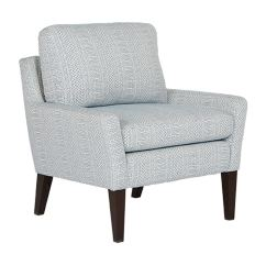 Besthf Com Chairs Step Stool Chair Restore Best Home Furnishings Furniture Hennen St Cloud 2500