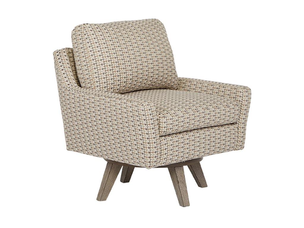 best chair inc ikea childrens egg home furnishings living room swivel 2508
