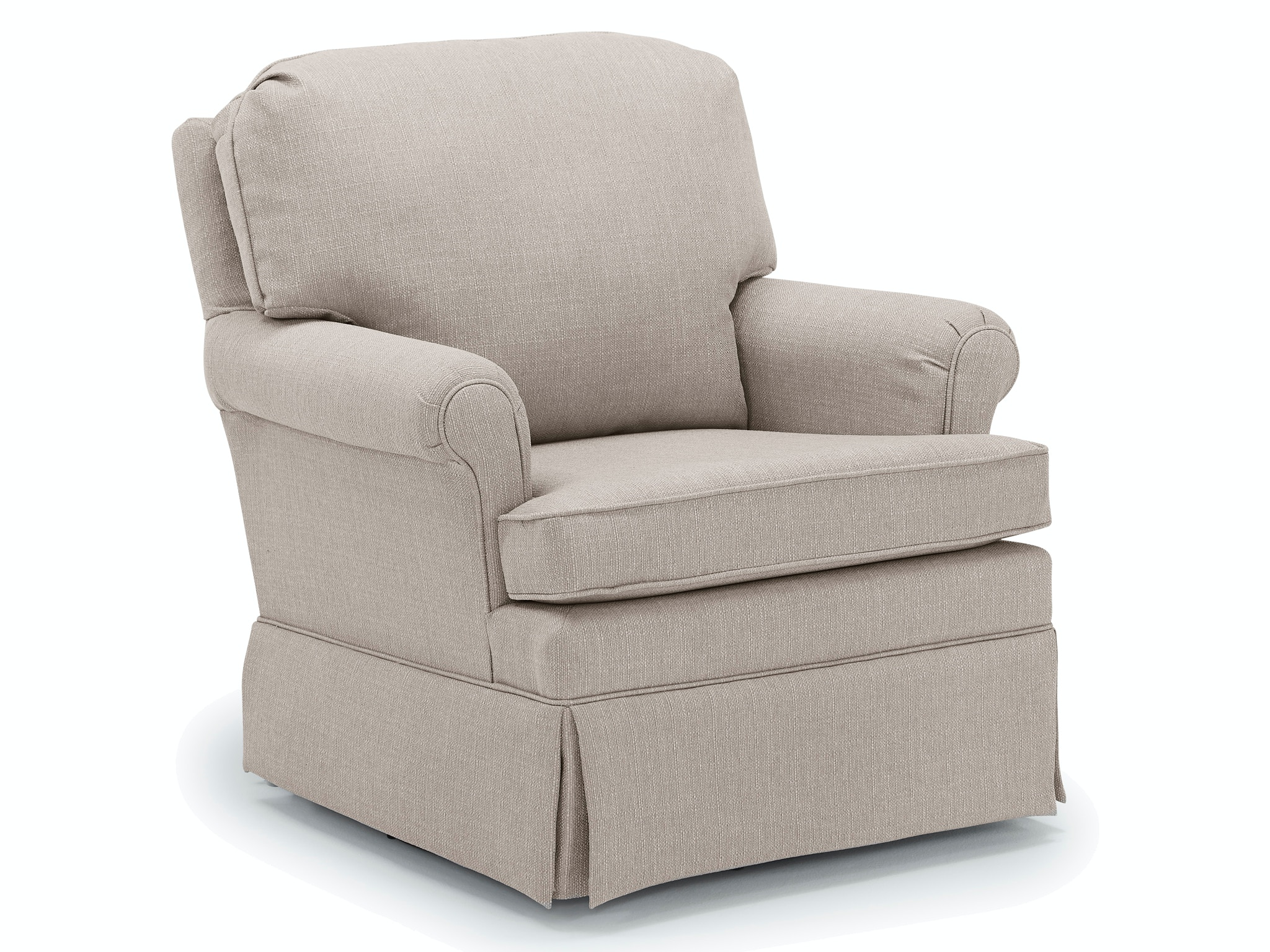 besthf com chairs front porch rocking patoka swivel rocker