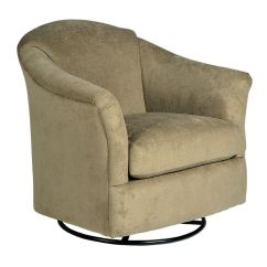Best Glider Chair How To Make Easy Covers For Wedding Home Furnishings Living Room Swivel 2877