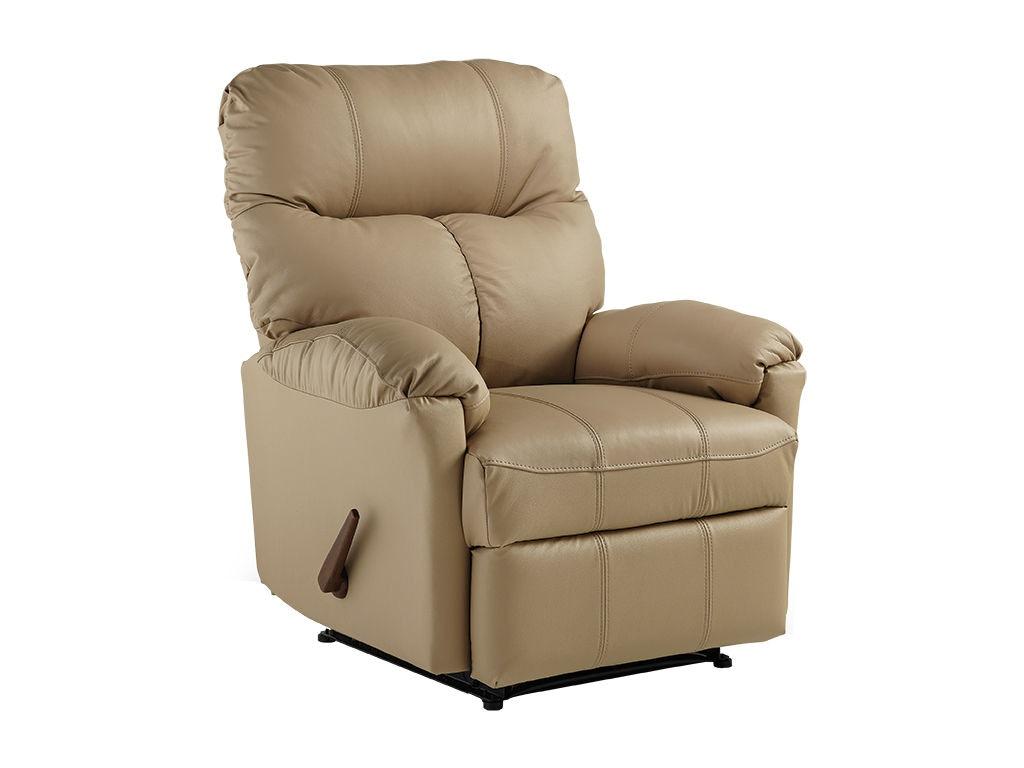 besthf com chairs ergonomic office phoenix picot recliner