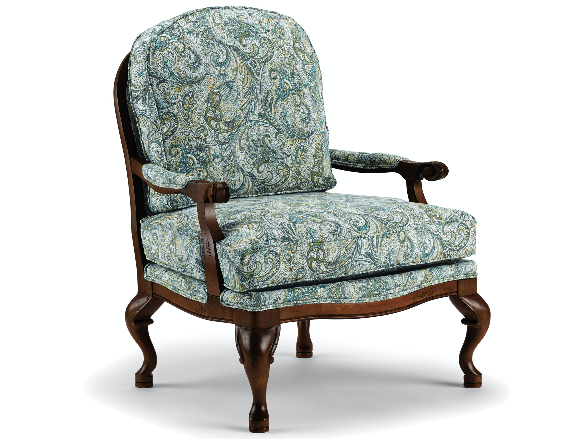 best chair inc wooden rocking chairs home furnishings living room accent 3410dp
