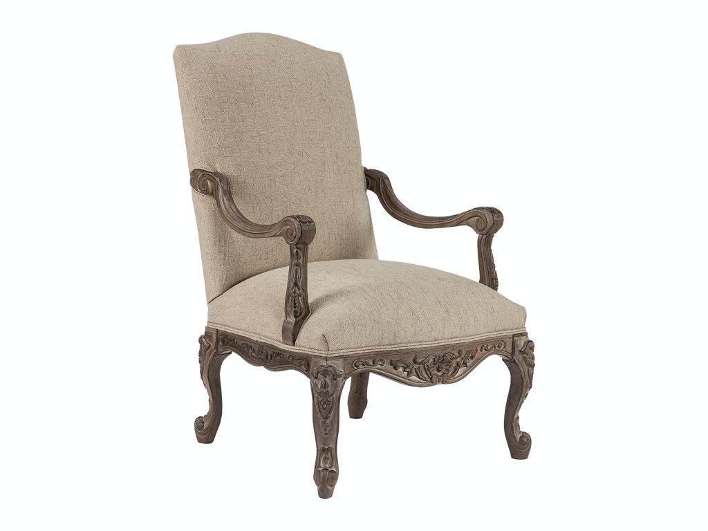 Best Chairs Ferdinand In Best Home Furnishings Living Room Accent Chair 3470dp