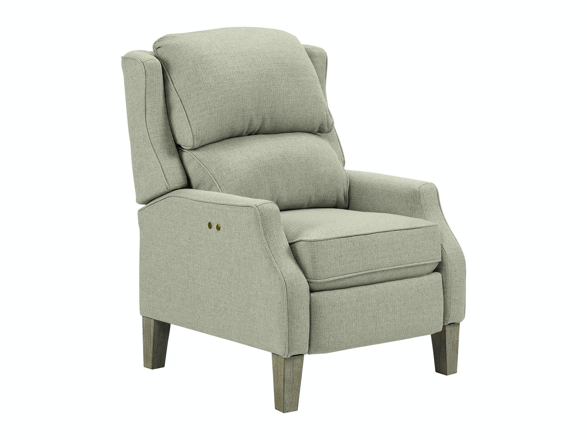 besthf com chairs hanging chair kuwait best home furnishings living room recliner 3lp50ab