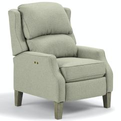 Best Chair Inc Massage Table Home Furnishings Living Room Recliner 3lw50ab