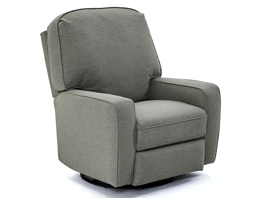 Best Chairs Inc Recliner Best Home Furnishings Living Room Swivel Glider Recliner