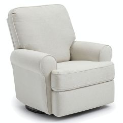 Best Chair Inc Personalized Bean Bag Chairs Home Furnishings Living Room Recliner With Inside
