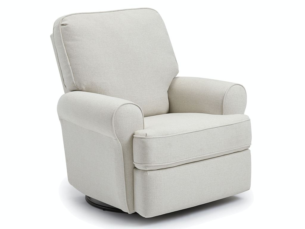 Best Chairs Inc Recliner Best Home Furnishings Living Room Recliner With Inside