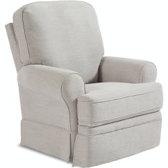 Best Chair Inc Gaming Ottoman Home Furnishings Living Room 5ni75 Doughty 39s