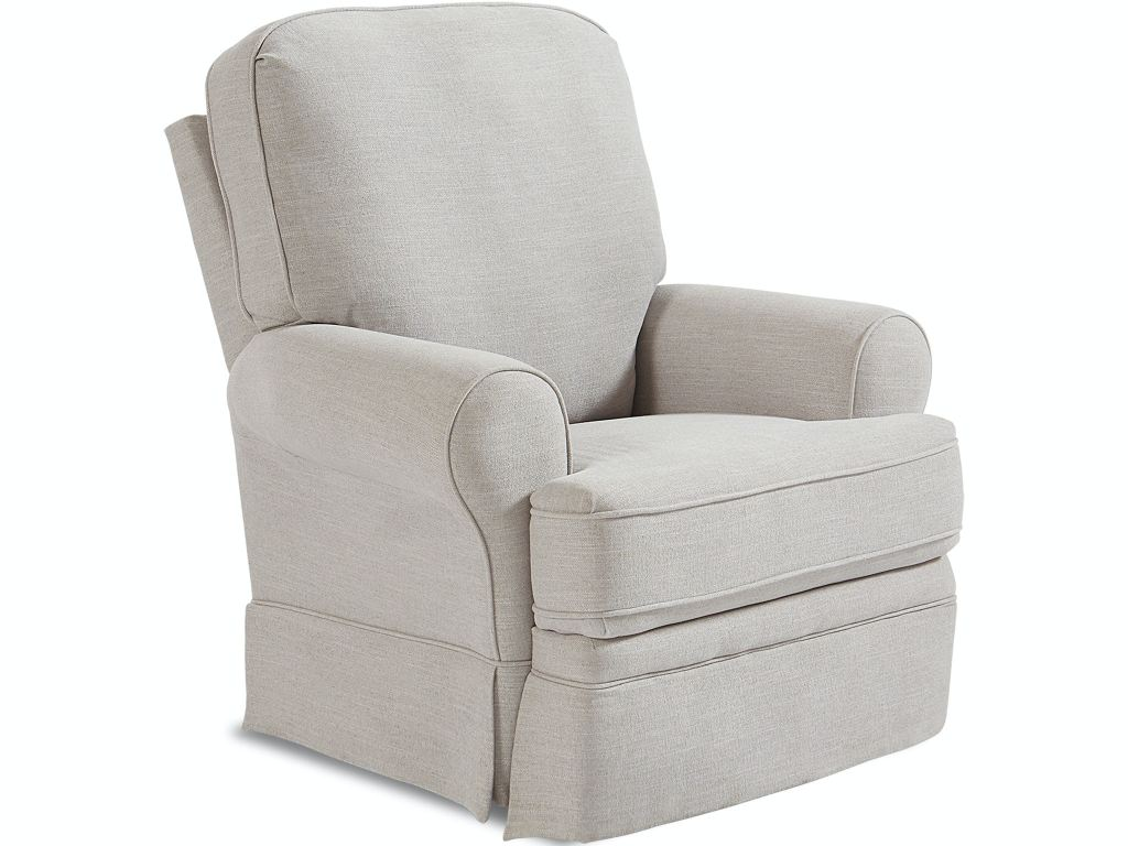 Best Chairs Inc Recliner Best Home Furnishings Living Room Chair 5ni75 Doughty 39s