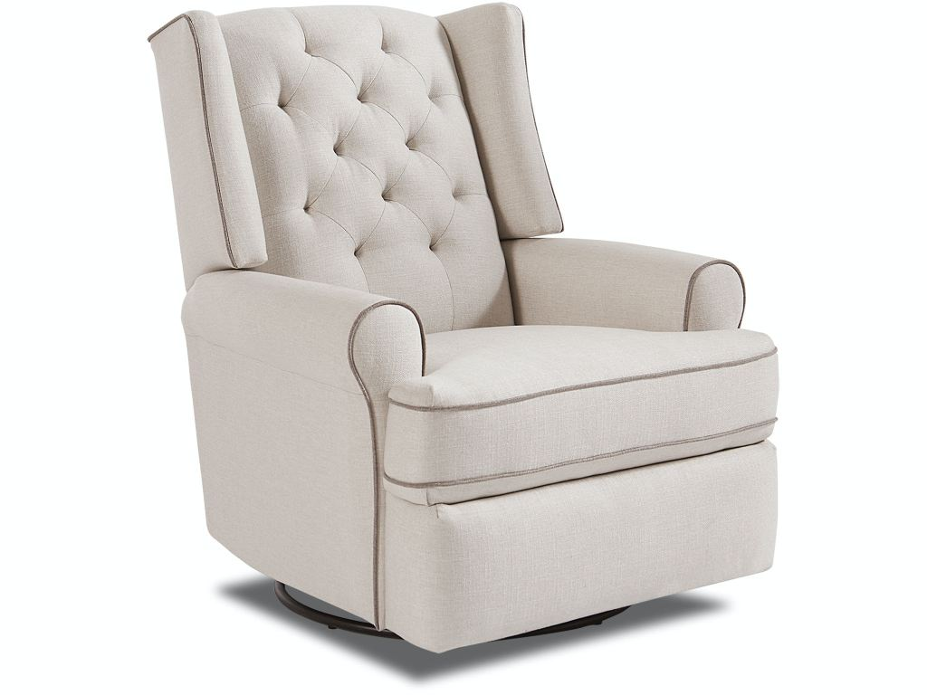 Best Chairs Inc Recliner Best Home Furnishings Living Room Chair 5ni85 Doughty 39s