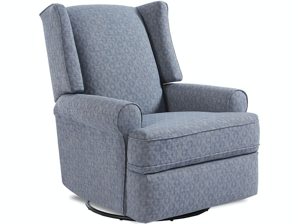 Best Chairs Inc Recliner Best Home Furnishings Living Room Chair 5ni95 Doughty 39s