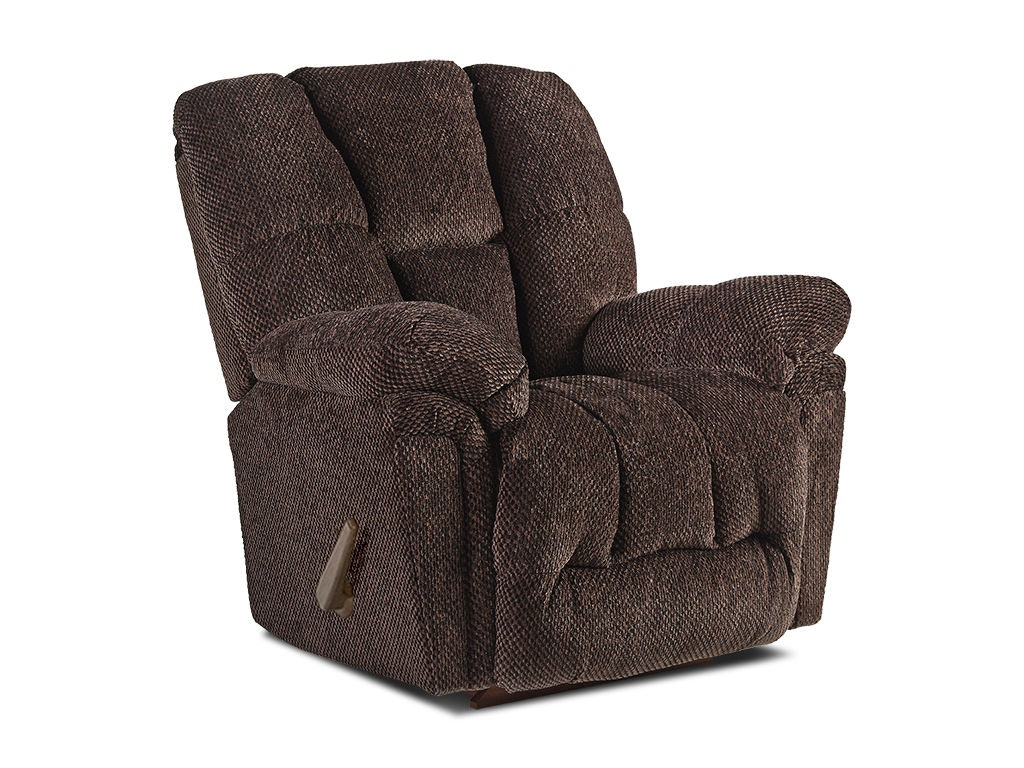 Best Chairs Ferdinand In Best Home Furnishings Living Room Lucas Chair 6m57 Best