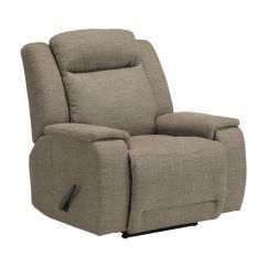 Besthf Com Chairs Wicker Arm Hardisty Chair