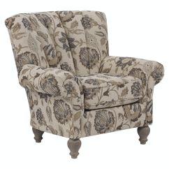 Besthf Com Chairs Steel Chair Vancouver Best Home Furnishings Living Room Club 7020dp