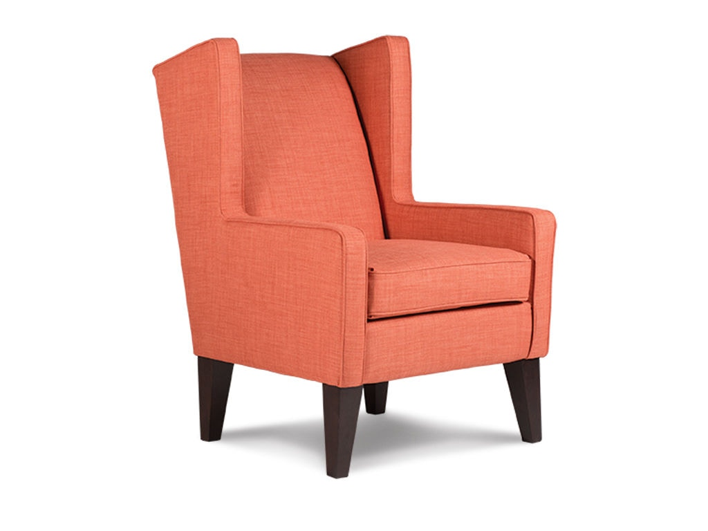 besthf com chairs chair design pinterest karla