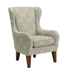 Love Making Chair Images Upholstery Fabrics For Chairs Best Home Furnishings Living Room Wingback 7180