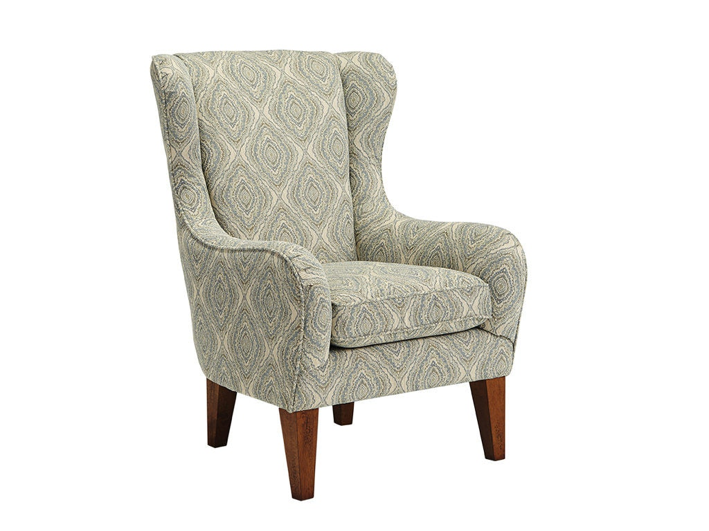 Best Chairs Ferdinand In Best Home Furnishings Living Room Lorette Chair 7180