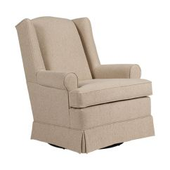 Best Chairs Geneva Glider Weight Limit Plastic Weave Garden Home Furnishings Living Room Swivel 7197