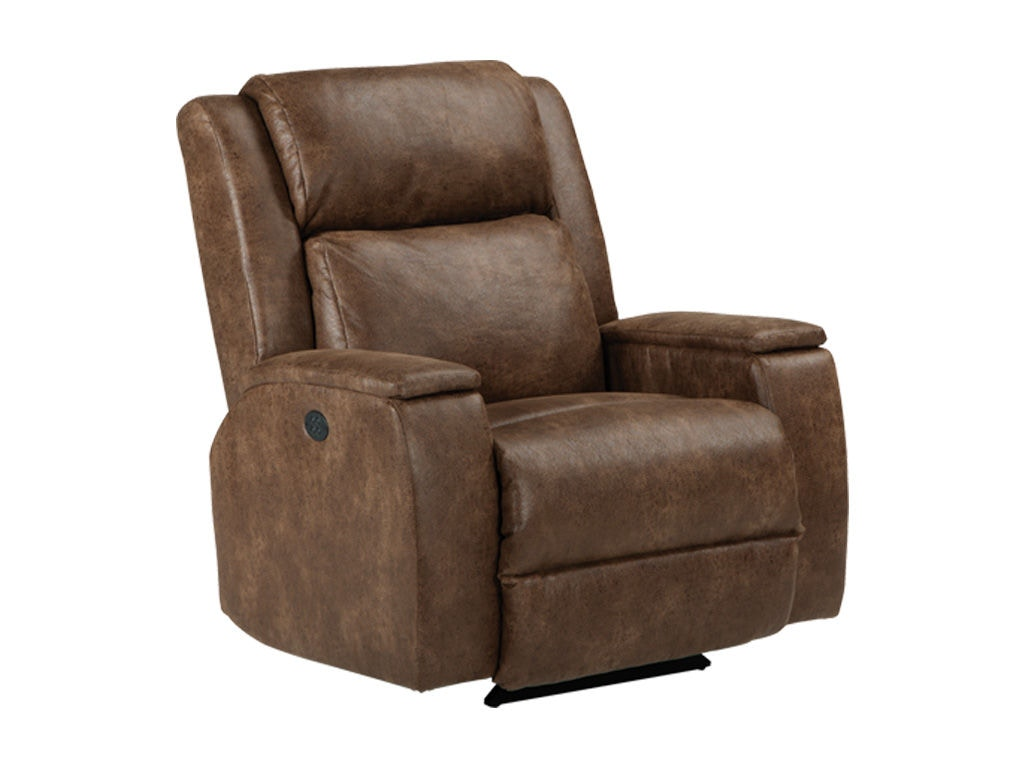 Best Chairs Ferdinand In Best Home Furnishings Living Room Recliner 7nz47 Best