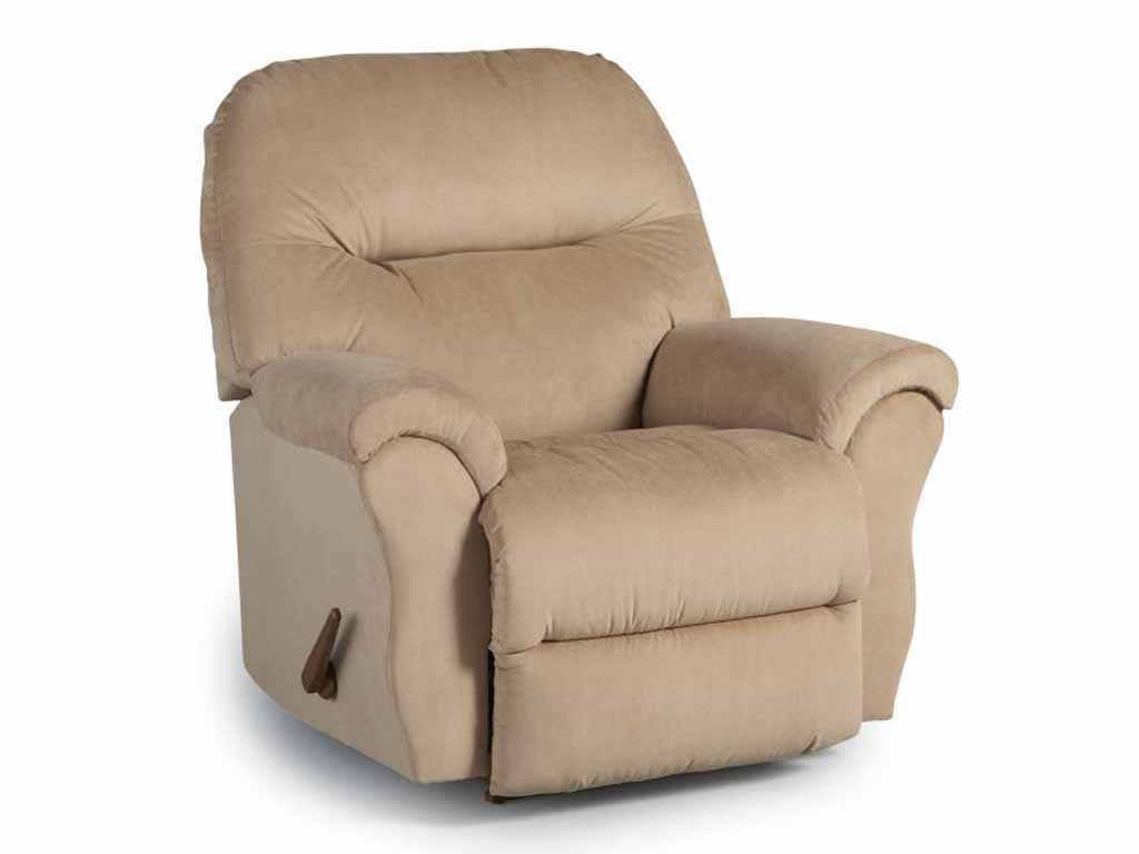 best chair inc folding vinyl padded home furnishings living room recliner 8nw14 doughty