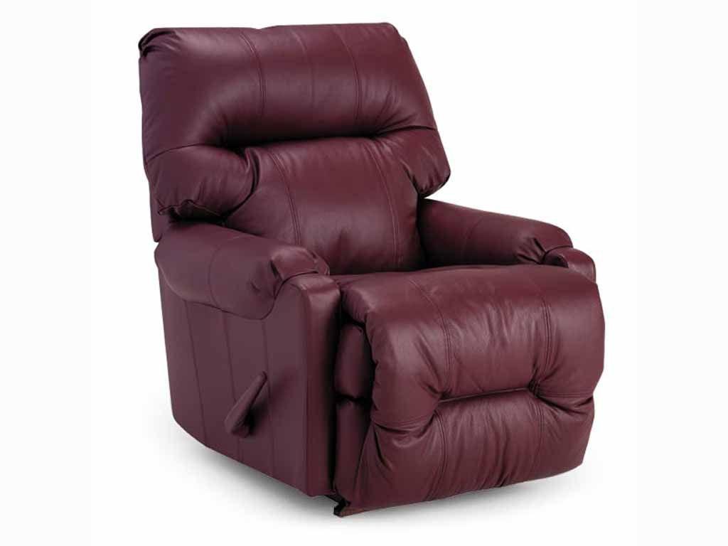 besthf com chairs airbag office chair prank dewey recliner