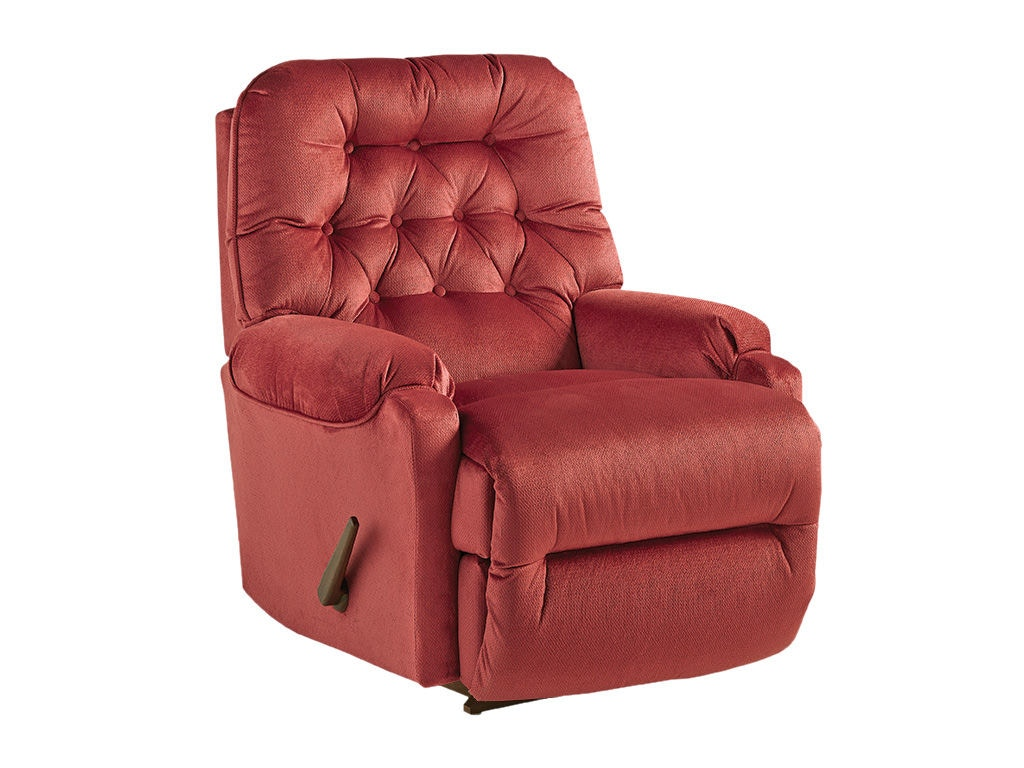 Best Chairs Inc Recliner Best Home Furnishings Living Room Recliner 9aw24 Doughty