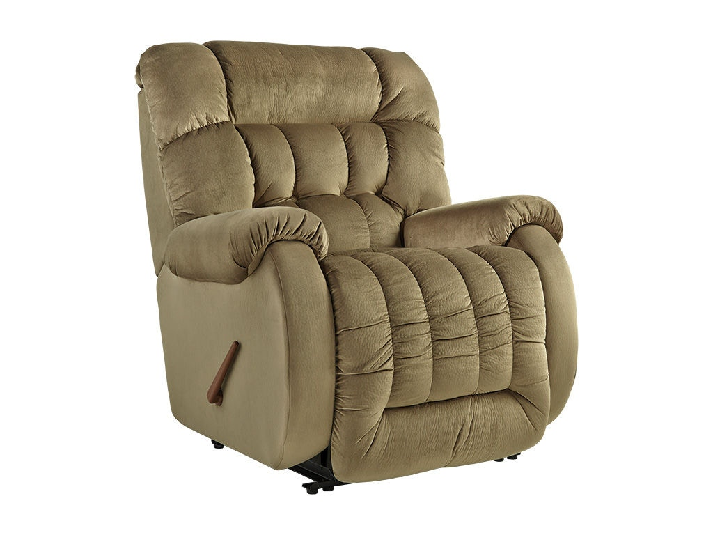 Best Home Furnishings Living Room Beast Recliner 9B14  Loves Bedding and Furniture  Claremont NH