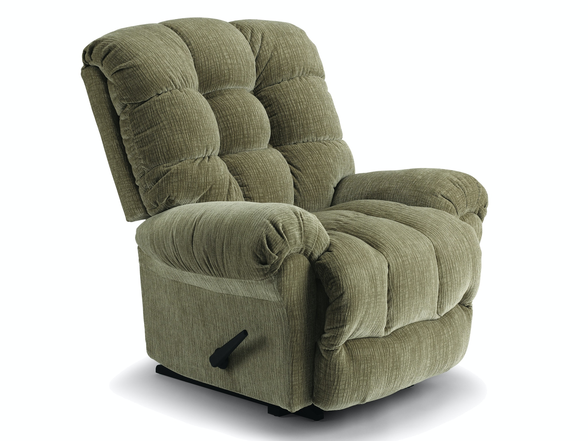 besthf com chairs chair pockets for classrooms denton bodyrest recliner