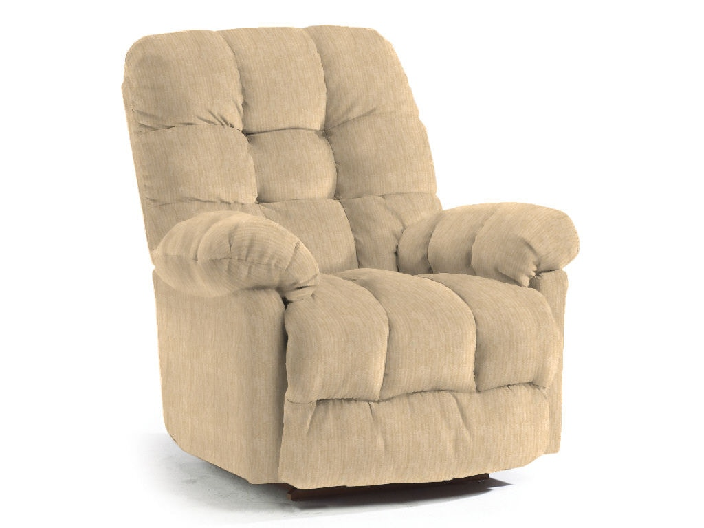 besthf com chairs folding chair into bed brosmer power recliner