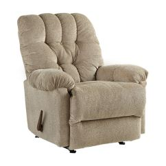 Besthf Com Chairs Hanging Egg Chair Outdoor Raider Recliner