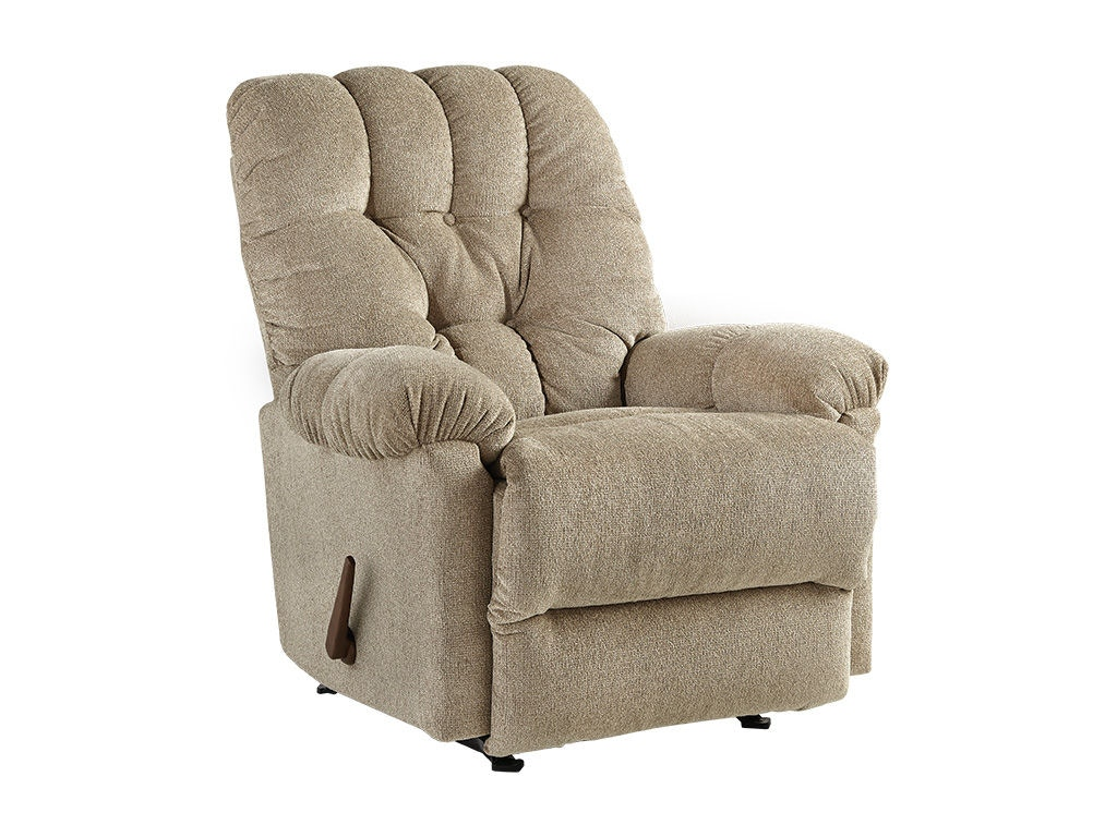 Best Chairs Inc Recliner Best Home Furnishings Living Room Recliner 9mw34 Doughty