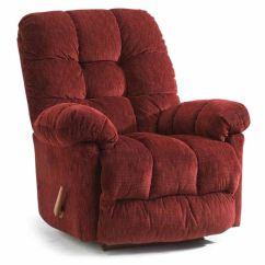 Best Chair Inc Theater Chairs Home Entertainment Furnishings Living Room Recliner 9mw87 Doughty
