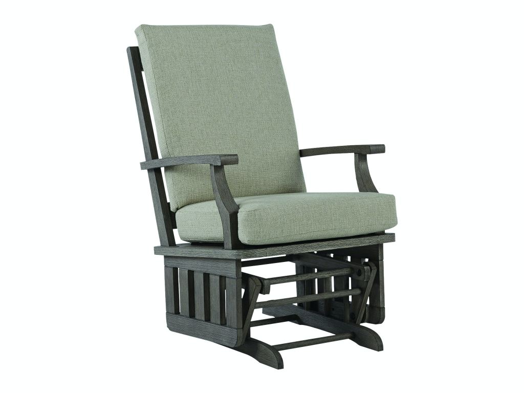 Best Chairs Inc Recliner Best Home Furnishings Living Room Heather Glider Rocker