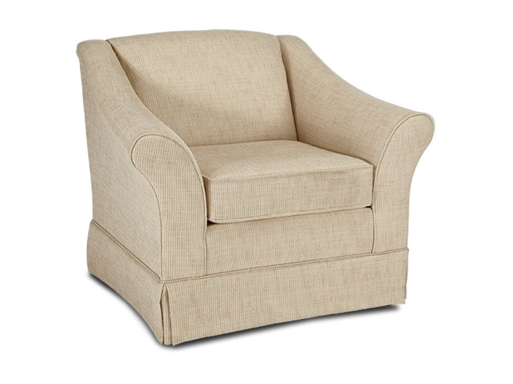 besthf com chairs patio chair seat covers emeline