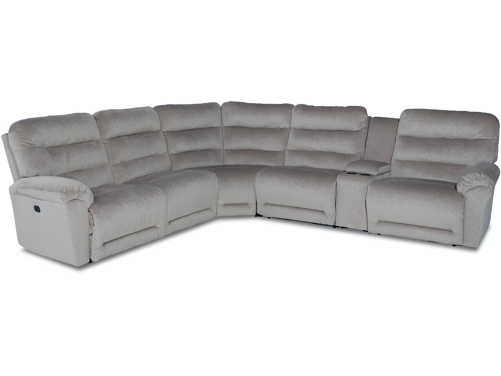 best chairs c o home furnish wicker desk and chair furnishings living room shelby sectional m600 sect