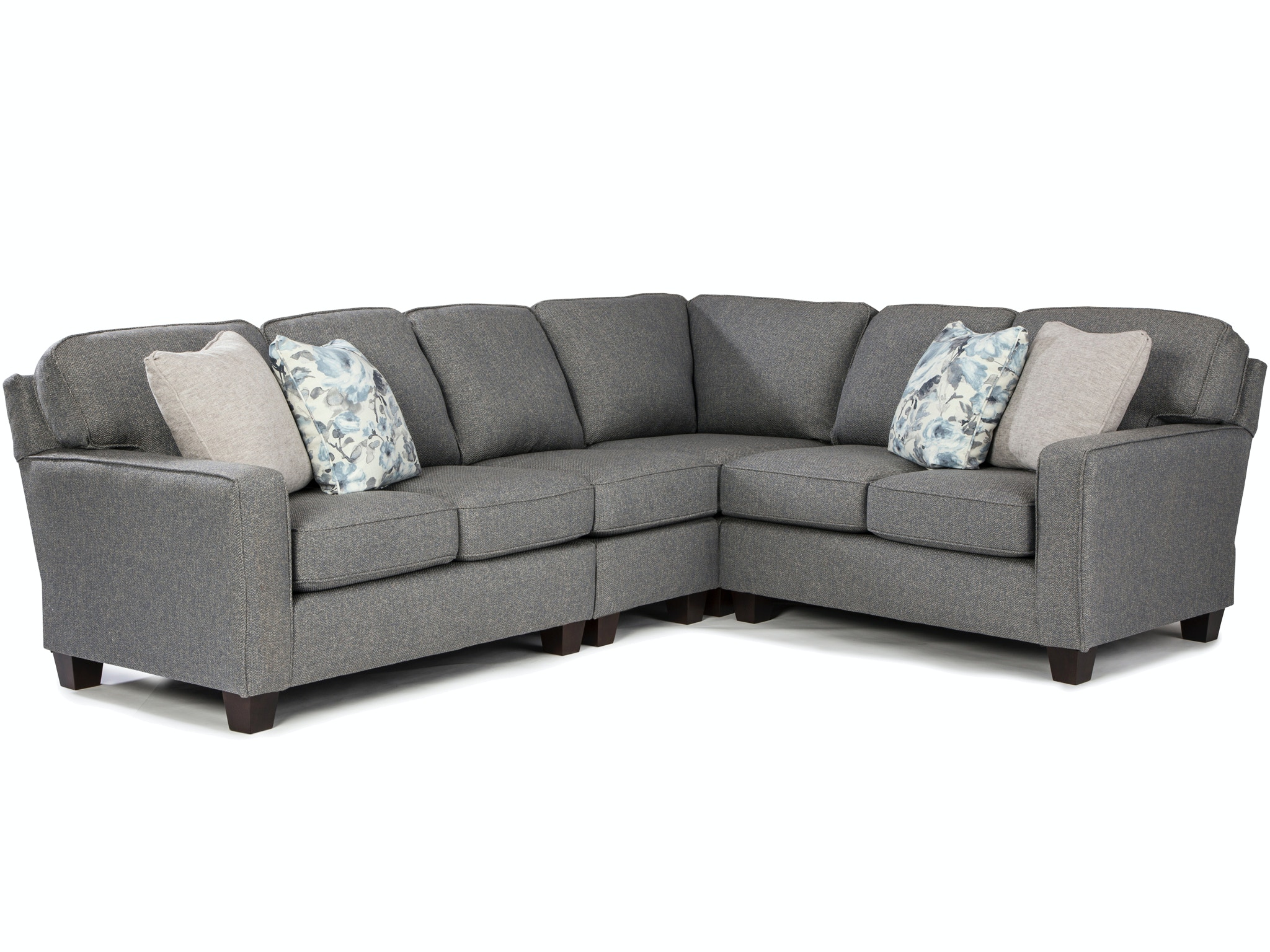 besthf com chairs chair accessories design annabel right arm sectional