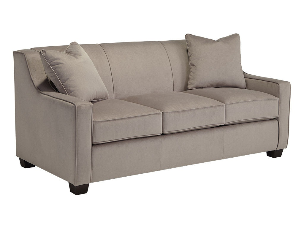 best sofa companies west elm henry leather review home furnishings living room marinette s20q