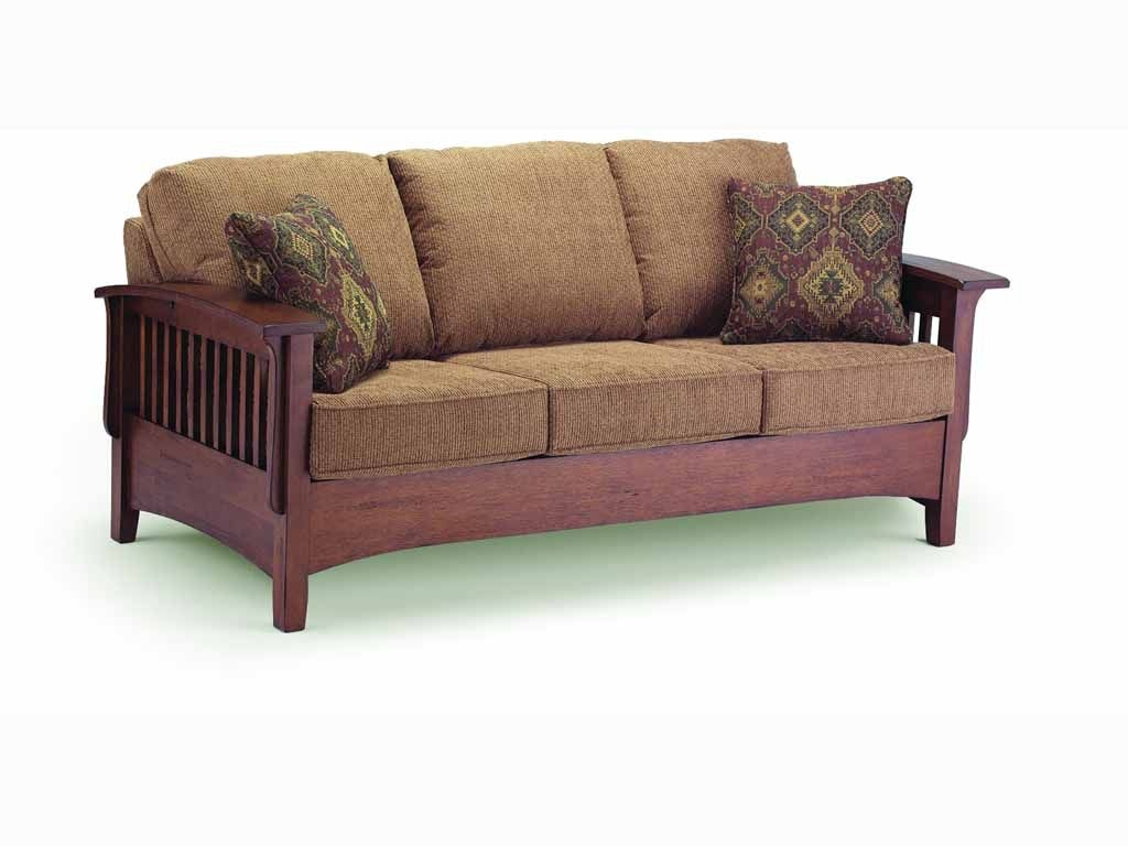 sofa room leeson st muuto sofabord airy best home furnishings living stationary s22dp