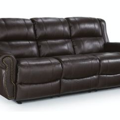 Best Sofa Companies Leather Sectional Montreal Home Furnishings Living Room S870cp4 Schmitt