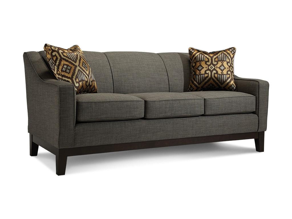 best sofa companies com bed home furnishings living room emeline s91e