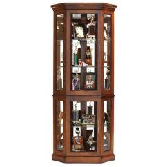 Living Room Boston Roman Blinds Ideas Buhler Furniture Curio Cabinet 62900 Cozy At Inc