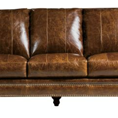 Leather Italia Sofa Furniture Craigslist Sectional Living Room Butler 1669 2239 035507 Kiser