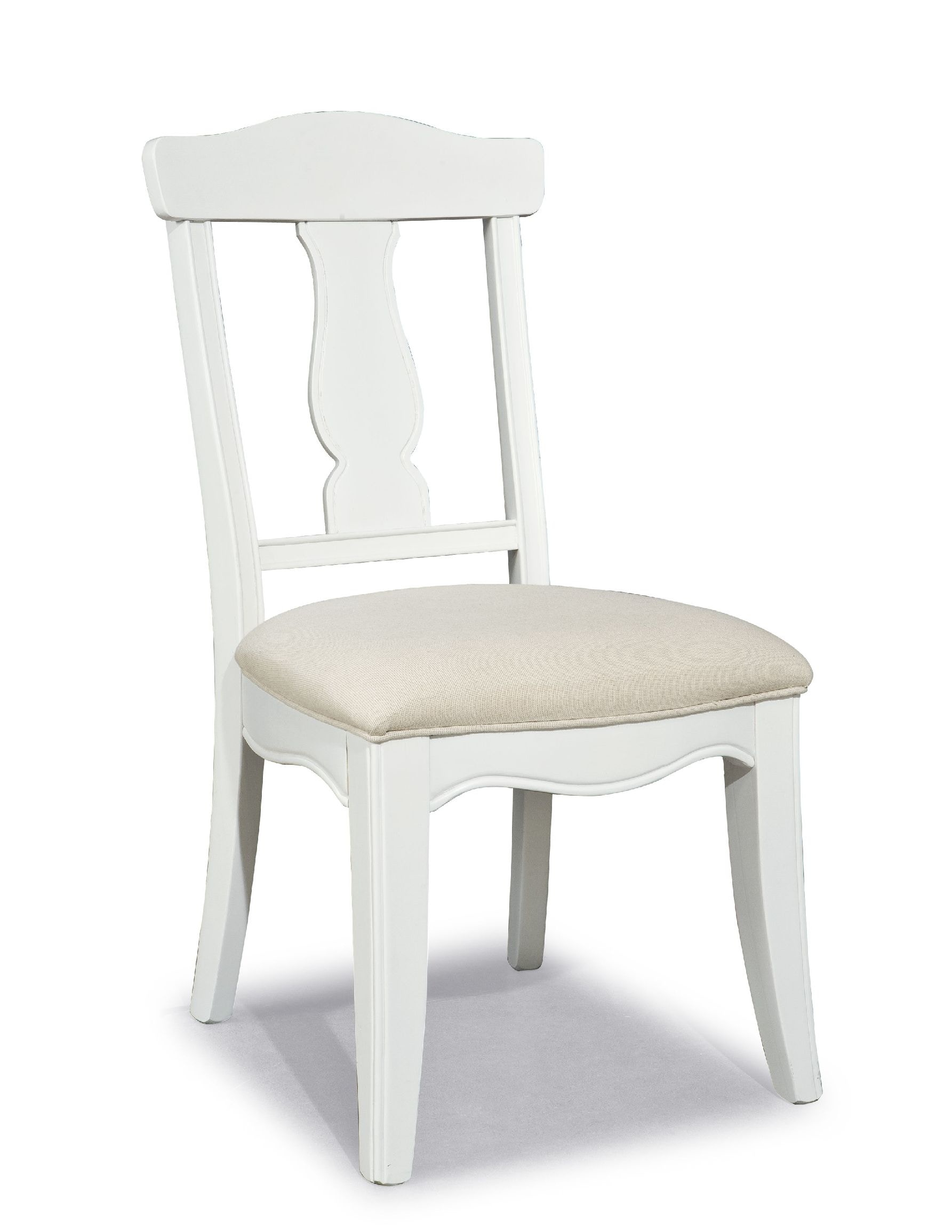 bedroom chairs portable makeup chair woodley s furniture colorado springs fort legacy classic kids desk 2830 640 kd