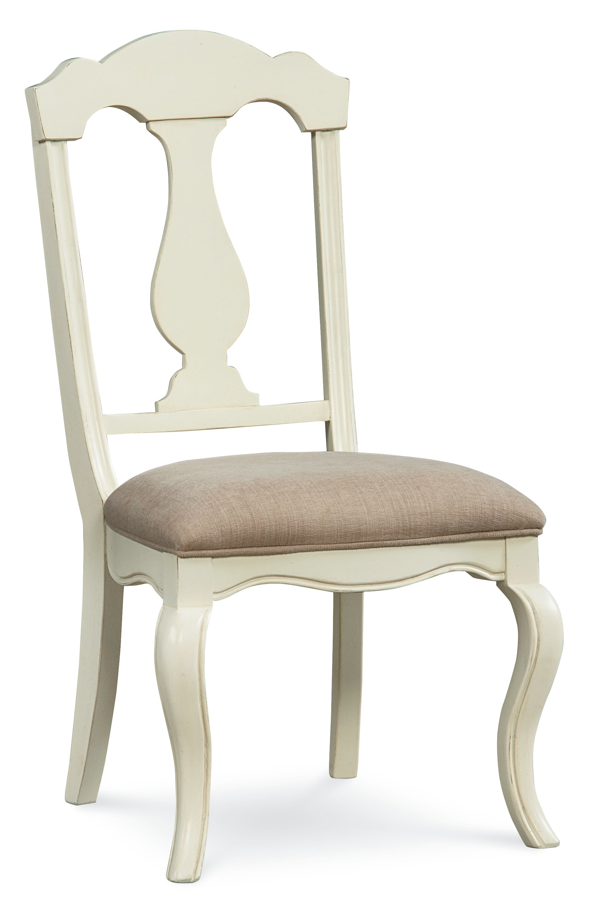 bedroom chair canvas directors chairs room to tupelo ms legacy classic kids desk 3850 640 kd
