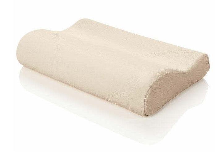 TempurPedic Accessories TEMPUR Neck Pillow Travel  New