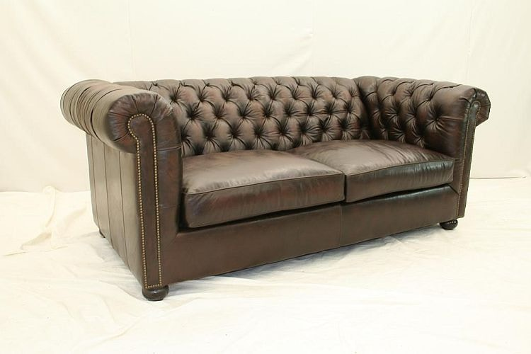exchange old sofa for new in chennai jackknife rv hickory tannery living room 1010 03 r w design
