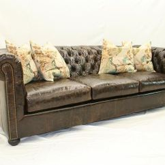 Exchange Old Sofa For New In Chennai Samuel Cream Leather Hickory Tannery Living Room 1010 04 R W Design